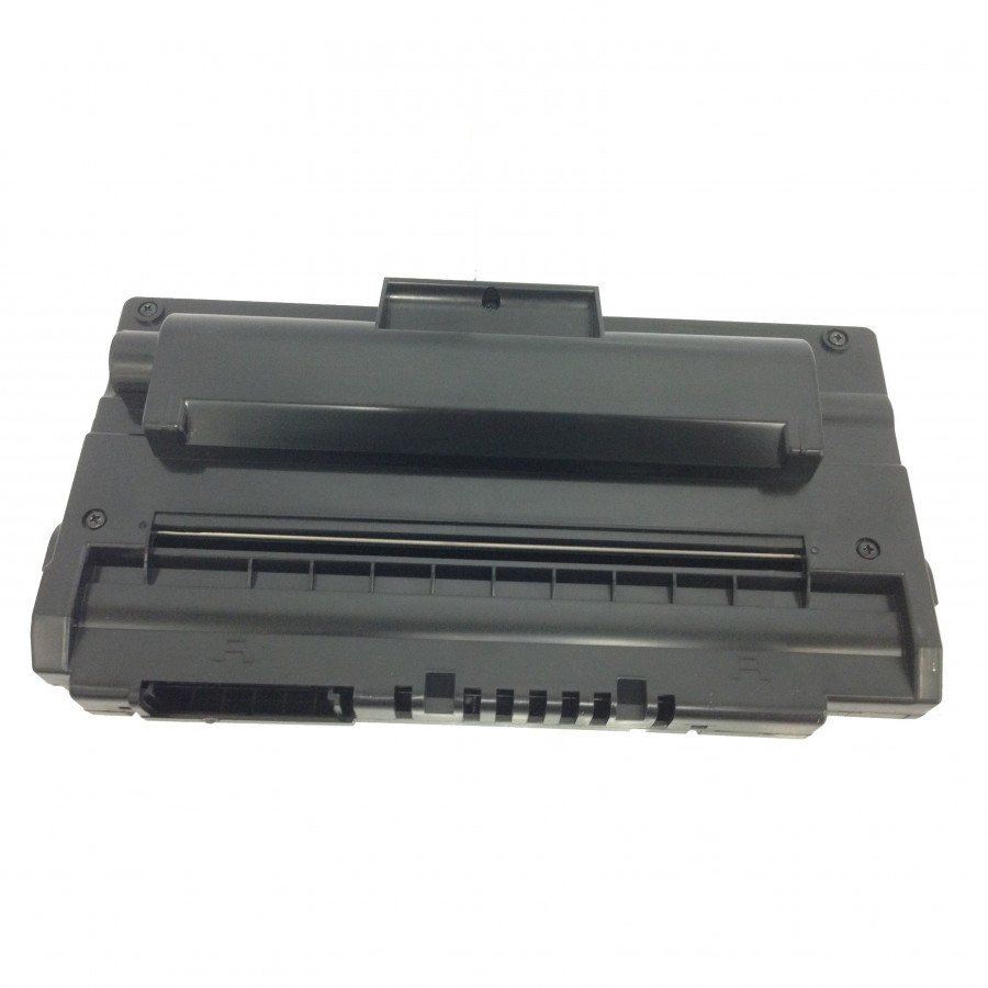 Samsung SCX-4720D5 černý (black) kompatibilní toner