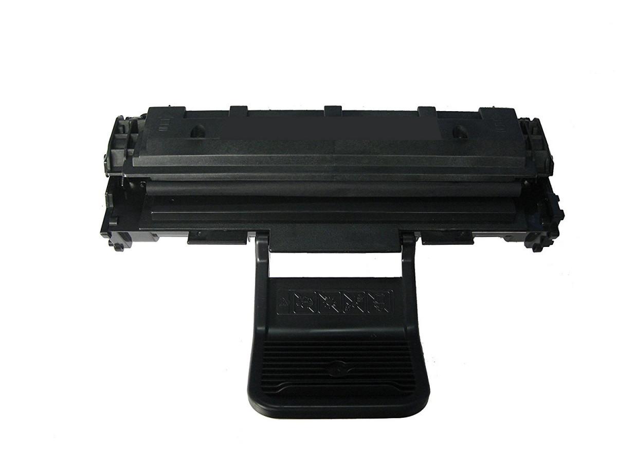 Samsung SCX-D4725A černý (black) kompatibilní toner