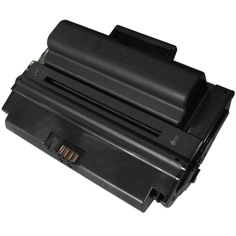 Samsung SCX-D5530B černý (black) kompatibilní toner