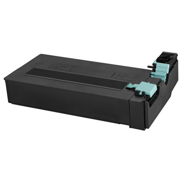 Samsung SCX-D6555A černý (black) kompatibilní toner