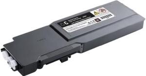Dell 593-11114 azúrový (cyan) originálny toner Originálny toner pre tlačiareň Dell.   Prečo kúpiť našu originálnu náplň?      Originálny toner = záruka pri