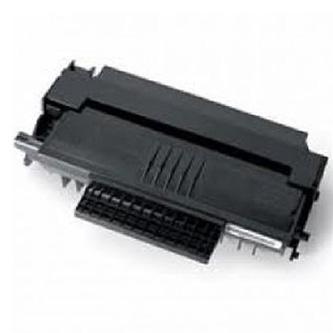 Ricoh originální toner 403028, black, 2200str., Ricoh Aficio SP 1000S, SP1000SF