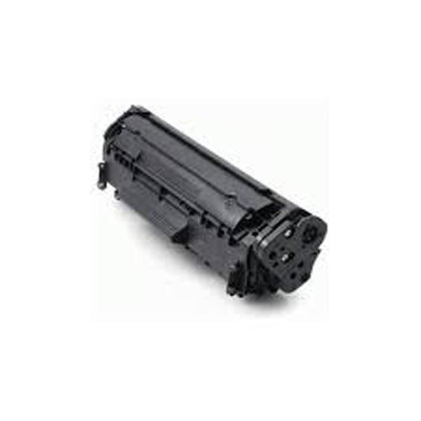 Ricoh originální toner 406837, black, 2600str., Ricoh Aficio SP 1200