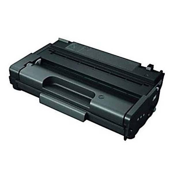 Ricoh originální toner 406522, 407648, black, 5000str., Ricoh Aficio SP3400SF, SP3410SF, SP3400N, SP3500HE