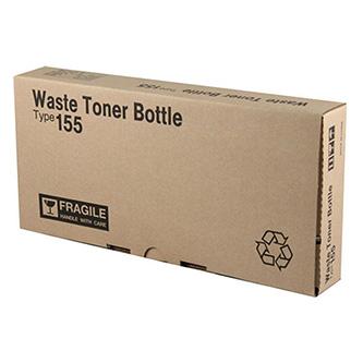 Ricoh originální Waste Toner Bottle 407100, Ricoh Aficio SP C830DN