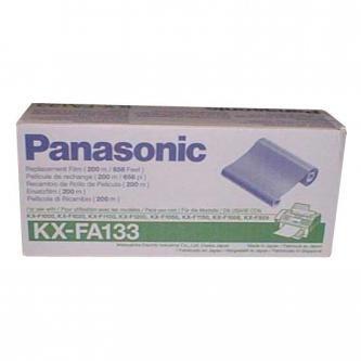 Panasonic_KXFA133X_200m_originální_faxovací_fólie