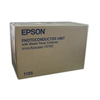 Epson_C13S051105_černá_black_originální_válcová_jednotka