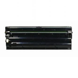 Panasonic KX-FA78X černý (black) originální toner