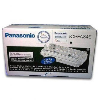 Panasonic KX-FA84E černá (black) originální válcová jednotka