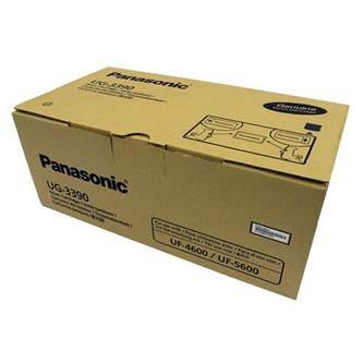 Levně Panasonic originální válec UG-3390, black, 6000str., Panasonic UF 4600, UF 5600