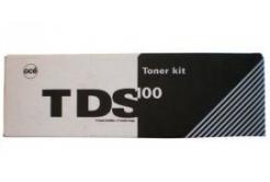 Océ 1060023044 černá (black) originální toner