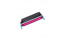 HP 641A C9723A purpuriu (magenta) toner compatibil