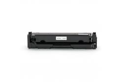 HP 410A CF410A černý (black) kompatibilní toner