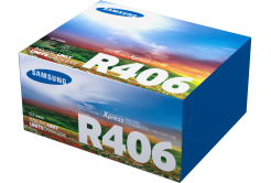 HP originální válec SU403A, CLT-R406, color, R406, imaging unit, 16000str., Samsung CLP-360, 365, CLP-3300, 3305, Xpress C410, 460