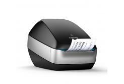 Dymo LabelWriter WiFi 2000931 tiskárna štítků