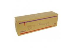 Xerox 16189100 originálna odpadová nádobka