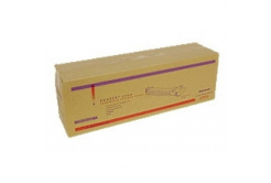 Xerox 16189100 waste toner original