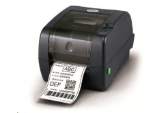 TSC TTP-247 99-125A013-41LF tiskárna etiket, 8 dots/mm (203 dpi), TSPL-EZ, Ethernet, multi-IF