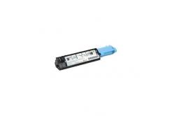 Dell TH204 / 593-10155 azurový (cyan) kompatibilní toner