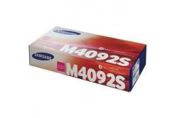 HP SU272A / Samsung CLT-M4092S/ELS purpurový (magenta) originální toner