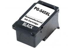 Canon PG-545XL černá (black) kompatibilní cartridge