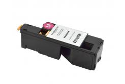Dell CMR3C (593-11018) purpurový (magenta) kompatibilný toner