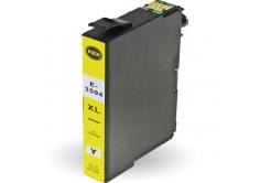 Epson 35XL T3594 žlutá (yellow) kompatibilní cartridge