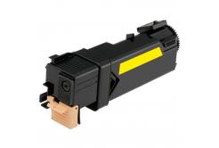 Xerox 106R01483 žlutý (yellow) kompatibilní toner