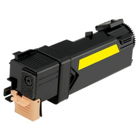 Xerox 106R01483 žltý (yellow) kompatibilný toner