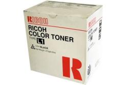 Ricoh L1 černý (black) originální toner