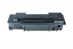Utax 4424510010 black original toner