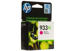 HP č.933XL CN055AE purpurová (magenta) originální cartridge