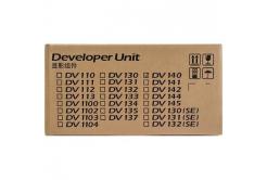 Kyocera DV-140, 302H593010 eredeti developer