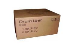 Kyocera Mita DK-3130, 302LV93060 negru (black) drum original