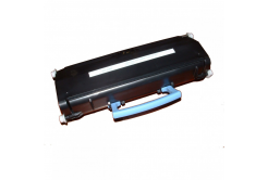Lexmark E260A11E čierny kompatibilný toner