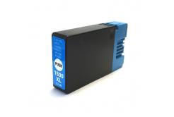 Canon PGI-1500XL azurová (cyan) kompatibilní cartridge