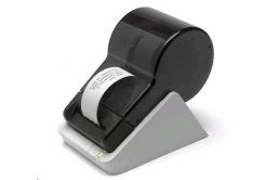Seiko SLP620 42900110 tiskárna samolepících štítků USB, 203dpi, 70mm/s