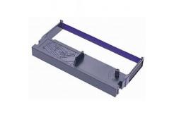 Epson originální páska do pokladny, C43S015371, ERC 32, černá, Epson TM-U675, H6000, II, RP, M