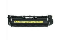 HP RM1-4008-000 kompatibilní fuser