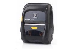 "Zebra ZQ510 ZQ51-AUN010E-00 tiskárna štítků 3"" mobilní tiskárna, USB, Dual Radio, Active NFC"