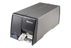 Honeywell Intermec PM43 PM43A01000000212 tiskárna štítků, 8 dots/mm (203 dpi), multi-IF (Ethernet)