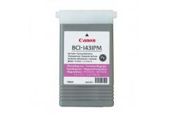 Canon BCI-1431PM, 8974A001 foto purpuriu (photo magenta) cartus original