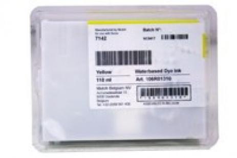 Xerox 106R01310 sárga (yellow) eredeti tintapatron
