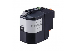 Brother LC-229XL černá (black) kompatibilní cartridge