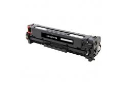 HP 305A CE410A černý (black) kompatibilní toner