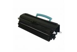 Lexmark X203A11G černý (black) kompatibilní toner