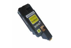 Xerox 106R01633 for Phaser 6000, 6010 yellow compatible toner