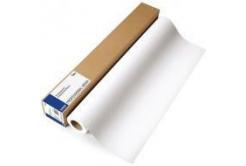 Epson C13S041614 Enhanced Synthetic Paper Roll, 84 g, 610mmx40m, biały papír