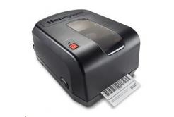 Honeywell Intermec PC42t PC42TWE01013 tiskárna štítků, 8 dots/mm (203 dpi), EPL, ZPLII, USB