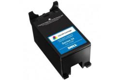 Dell 592-11313, X752N barevná (color) originálna cartridge
